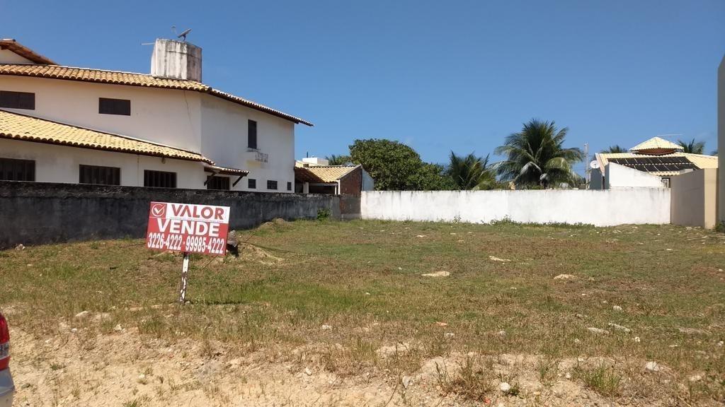 Lote em condomínio à venda no Zona de Expansão (Mosqueiro):