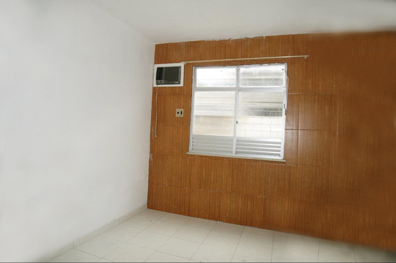 Casa à venda no São José: