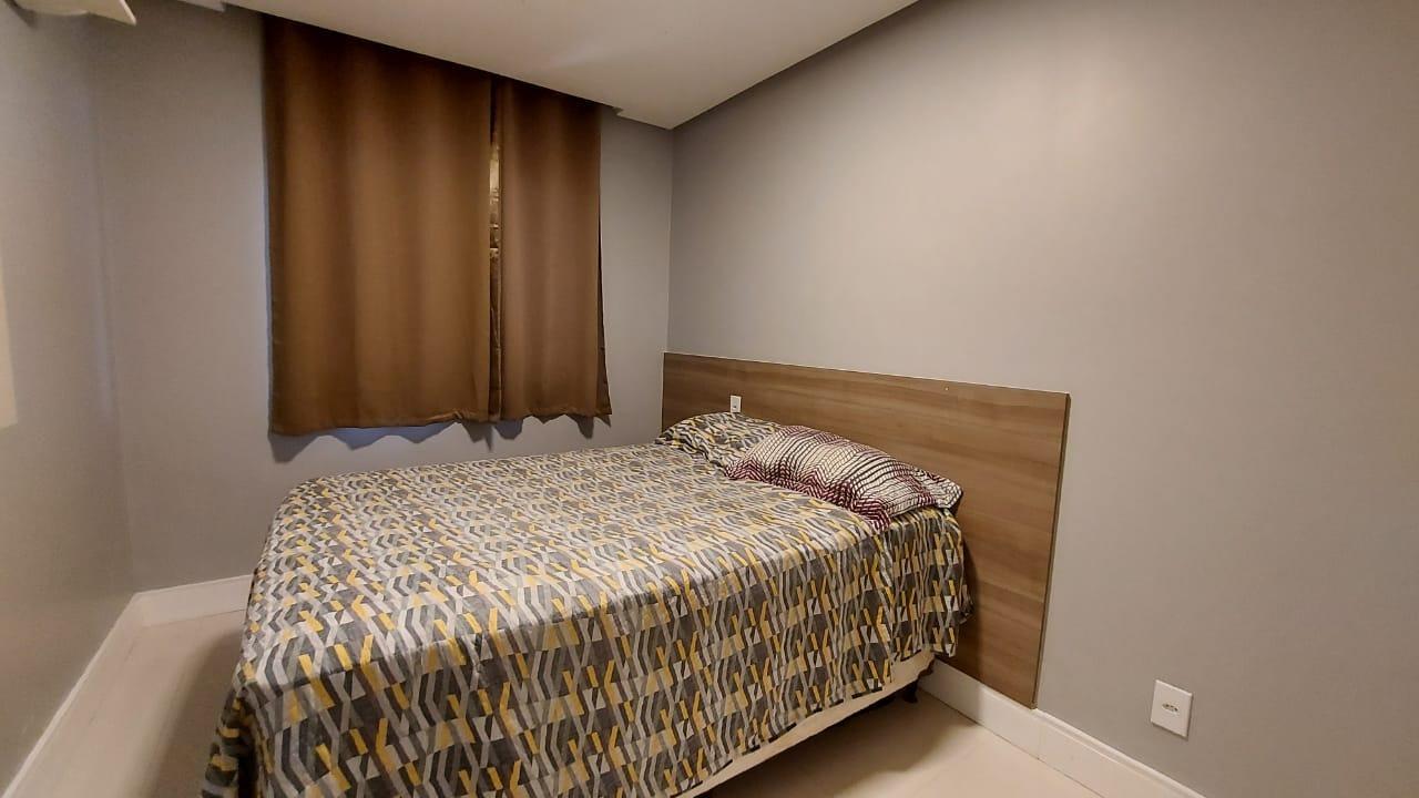 Casa em condominio à venda no Aruana: