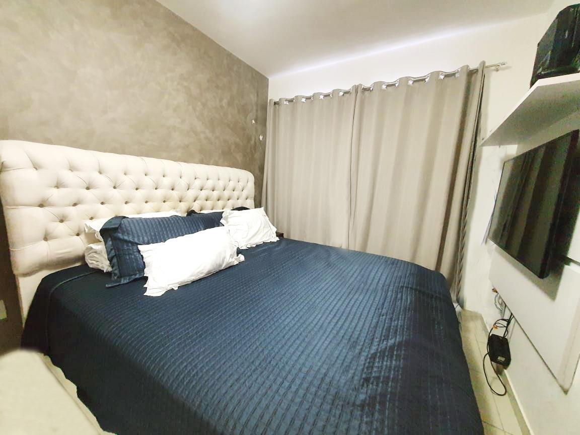 Apartamento para aluguel no Zona de Expansão (Mosqueiro):