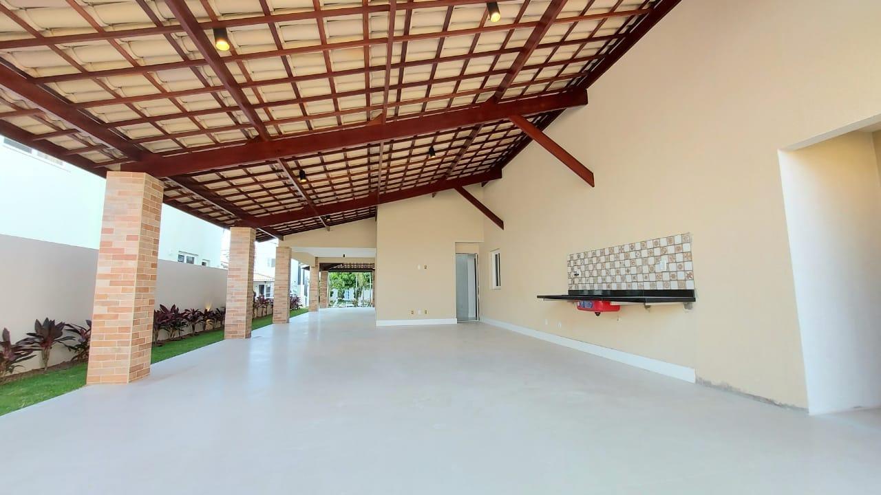 Casa em condominio à venda no Zona de Expansão (Mosqueiro):