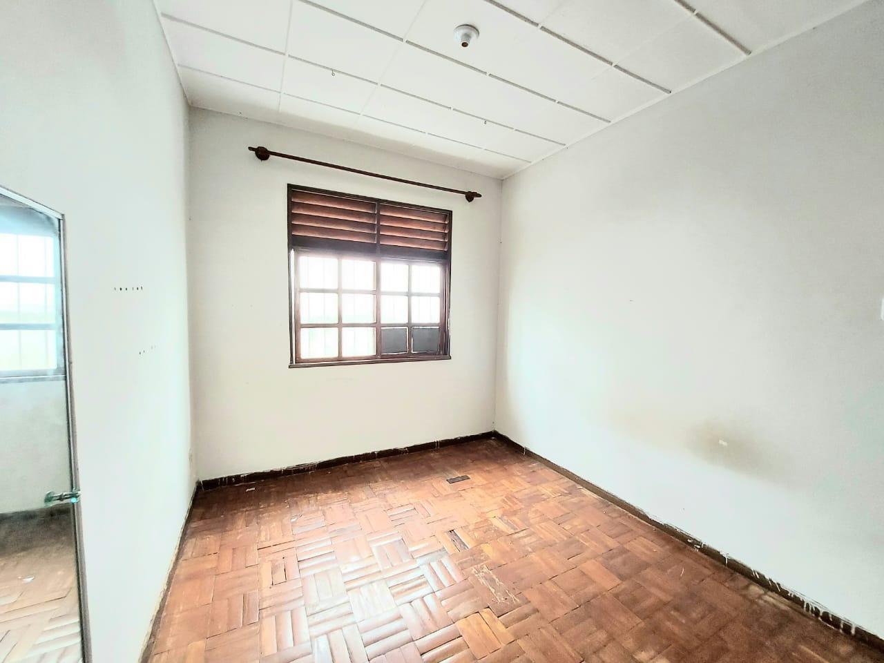 Casa para aluguel no São José: