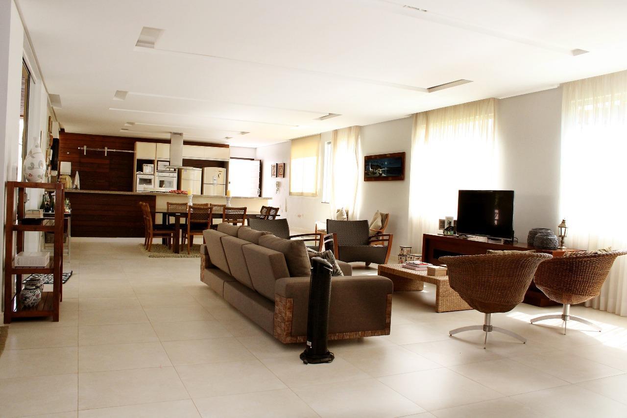 Casa em condominio para aluguel no Zona de Expansão (Mosqueiro):