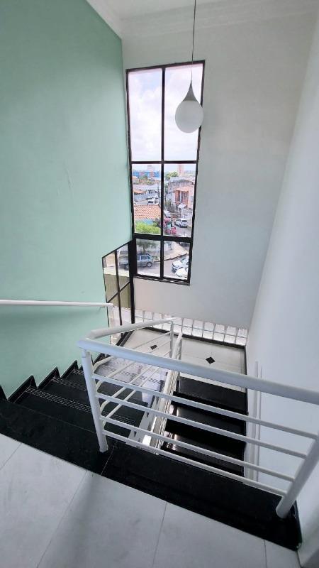 Ponto\Prédio Comercial para aluguel no São José: