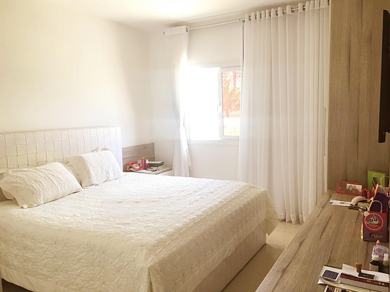 Casa em condominio à venda no Farolândia: