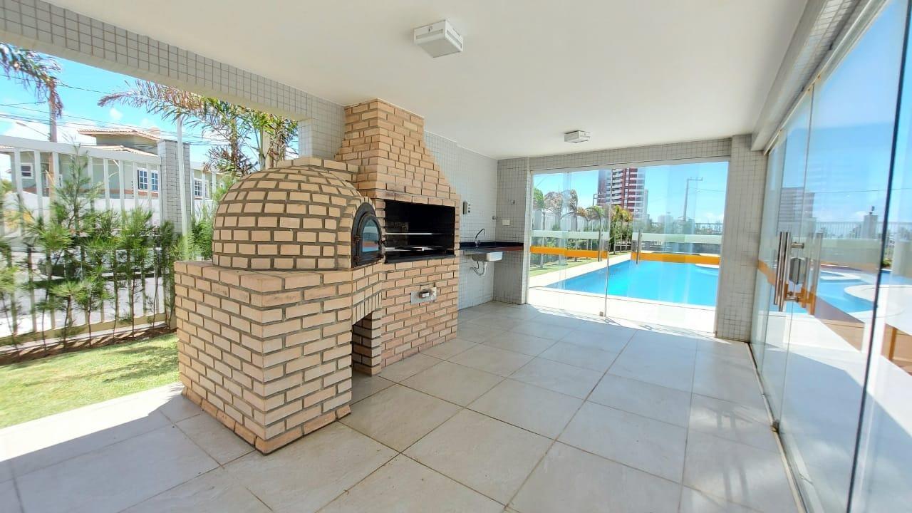 Apartamento para aluguel no Atalaia: