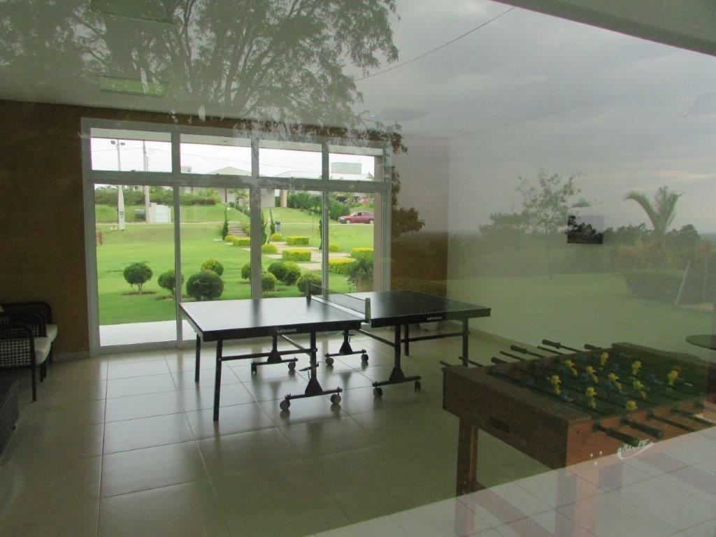 Fotos do Condomínio Altos de Itu em Itu