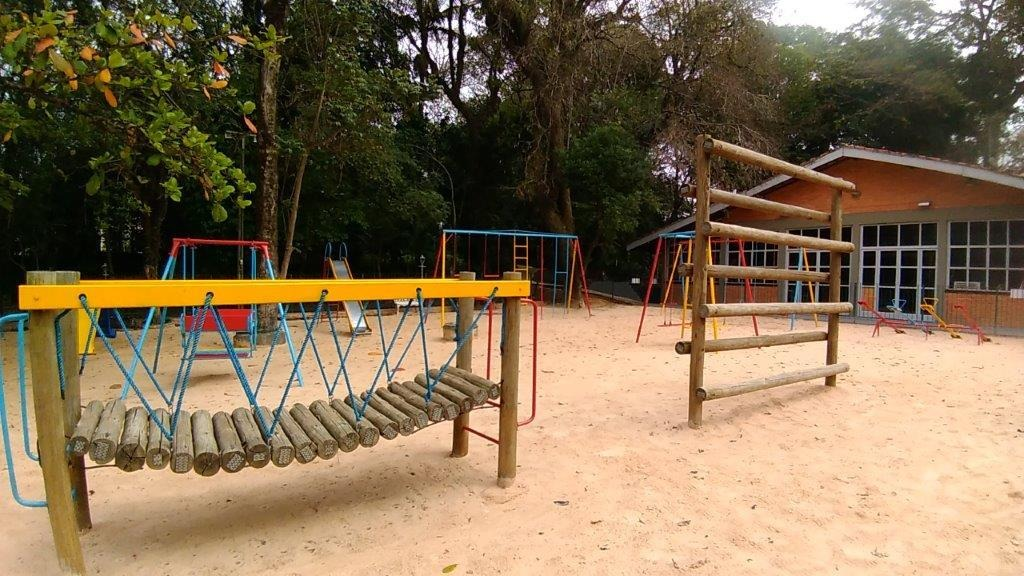 Fotos do Condomínio Portella em Itu