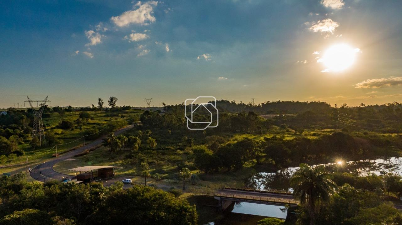 Condomínio Villas Do Golfe - Itu/SP