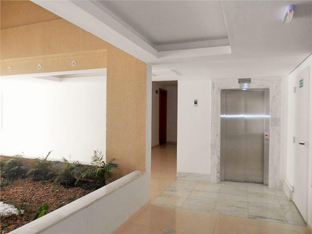 Fotos do Condomínio Moutonnée Residence em Salto