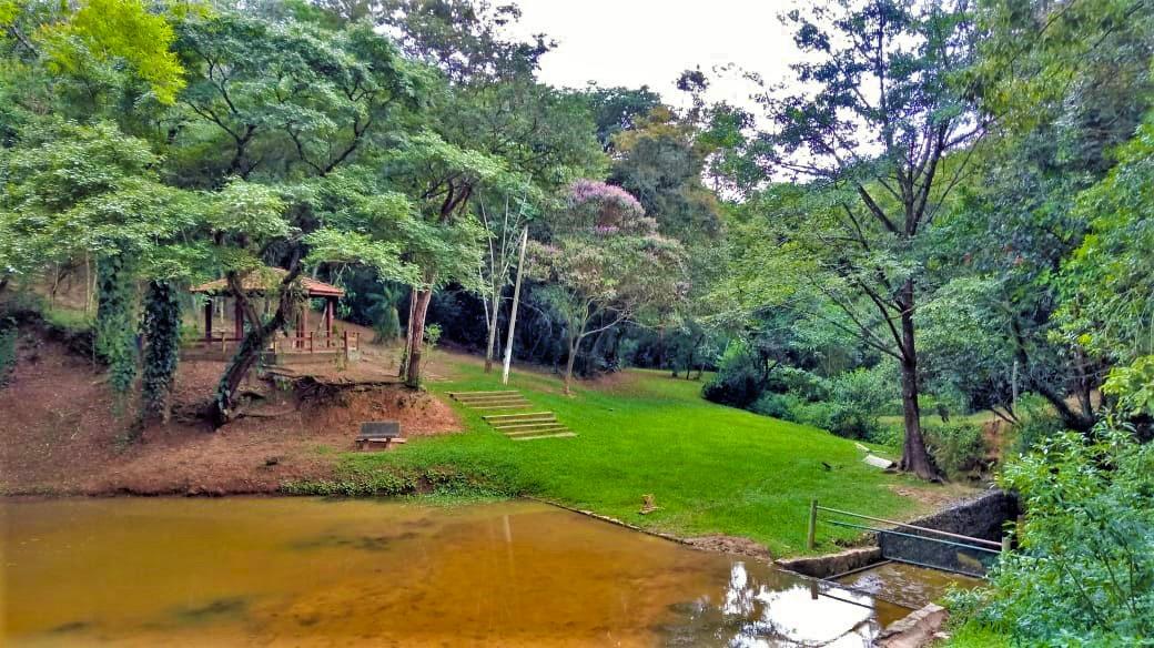 Condomínio Paraíso Marriot - Indaiatuba/SP