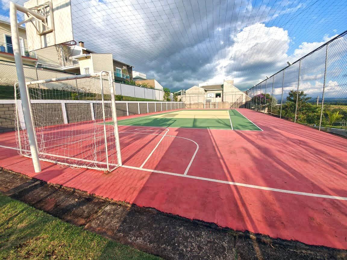 Condomínio Vila Residencial Green Park - Indaiatuba/SP