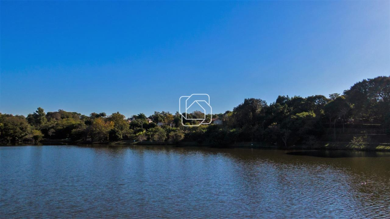 Condomínio Colinas do Mosteiro, Terras de Itaici e Recanto dos Pássaros - Indaiatuba/SP