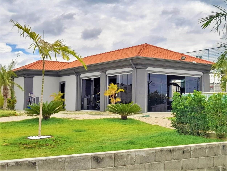 Condomínio Vila Ytu - Indaiatuba/SP