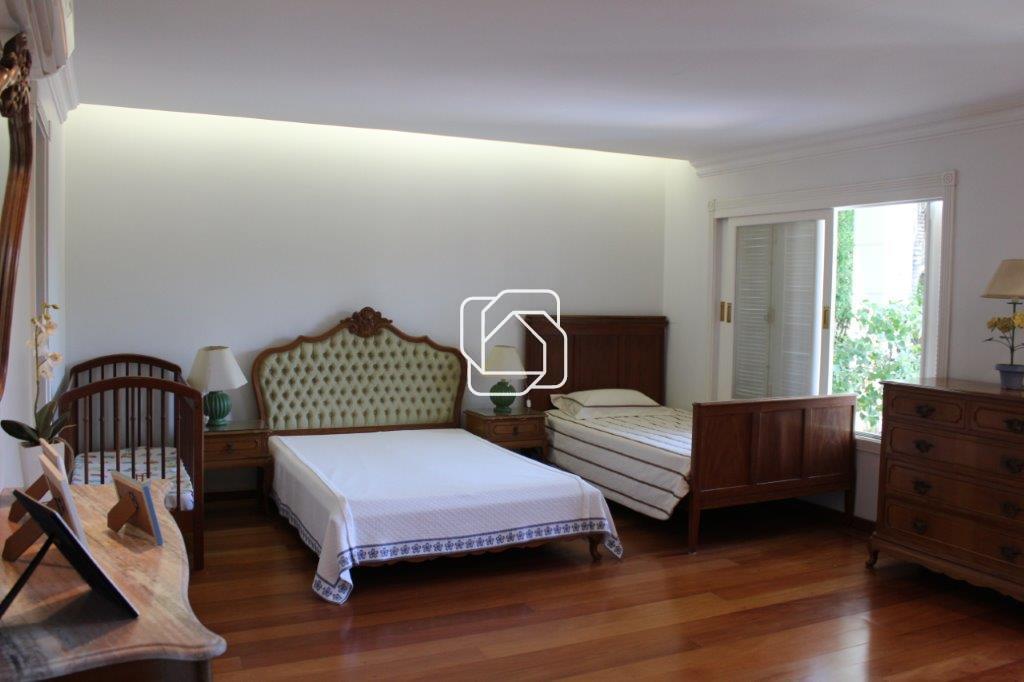 Casa de Condomínio à venda no Terras de São José: Casa à venda no Condomínio Terras de São José em Itu