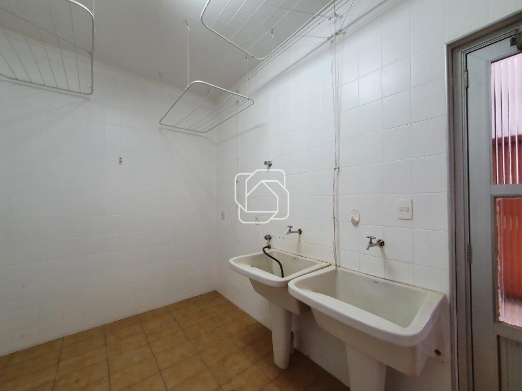 Casa de Condomínio para aluguel no Terras de São José: Casa para alugar no Condomínio Terras de São José - Itu/SP