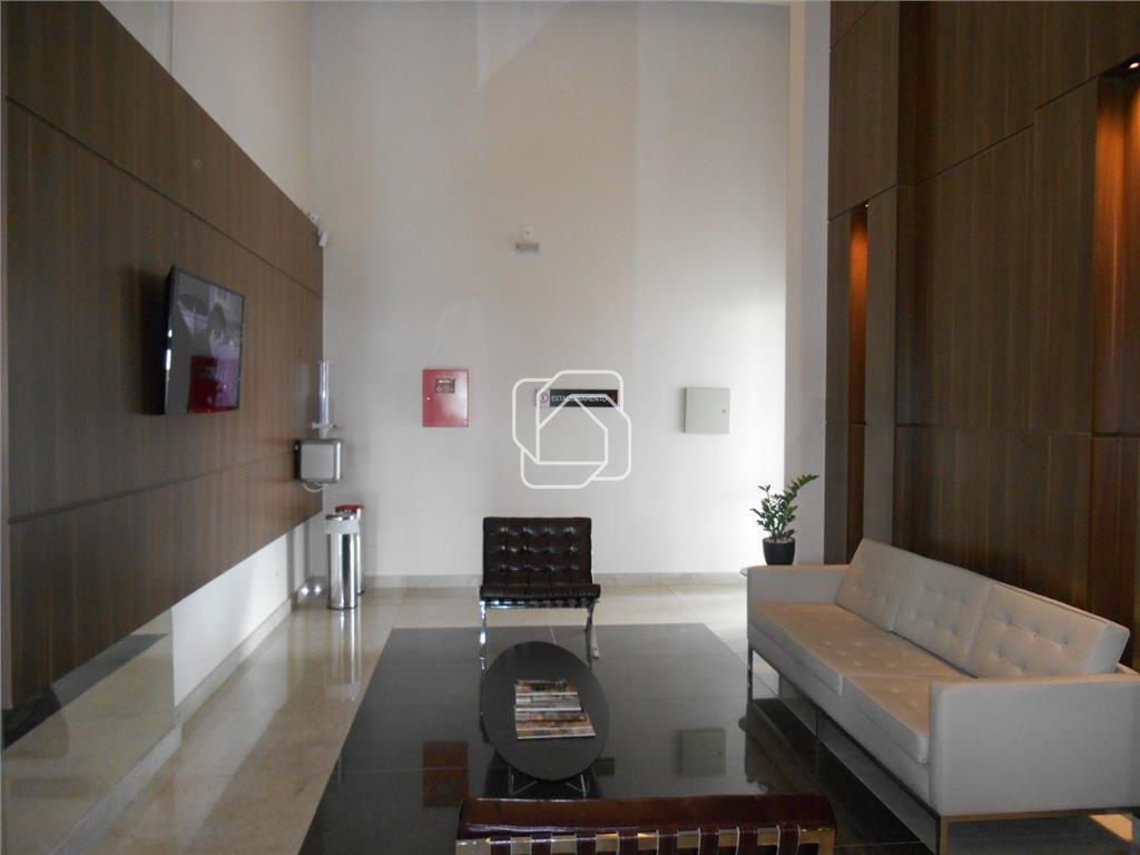 Sala Comercial para aluguel no Jardim Paraíso I: