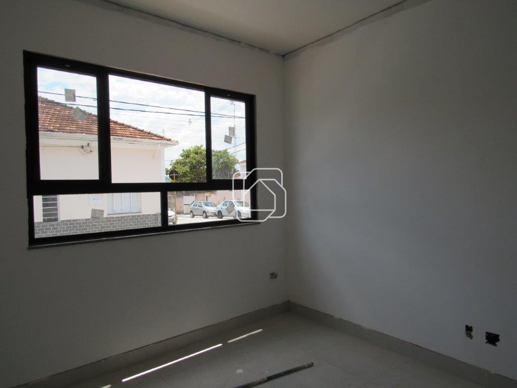 Salão e Lojas para aluguel no Centro:
