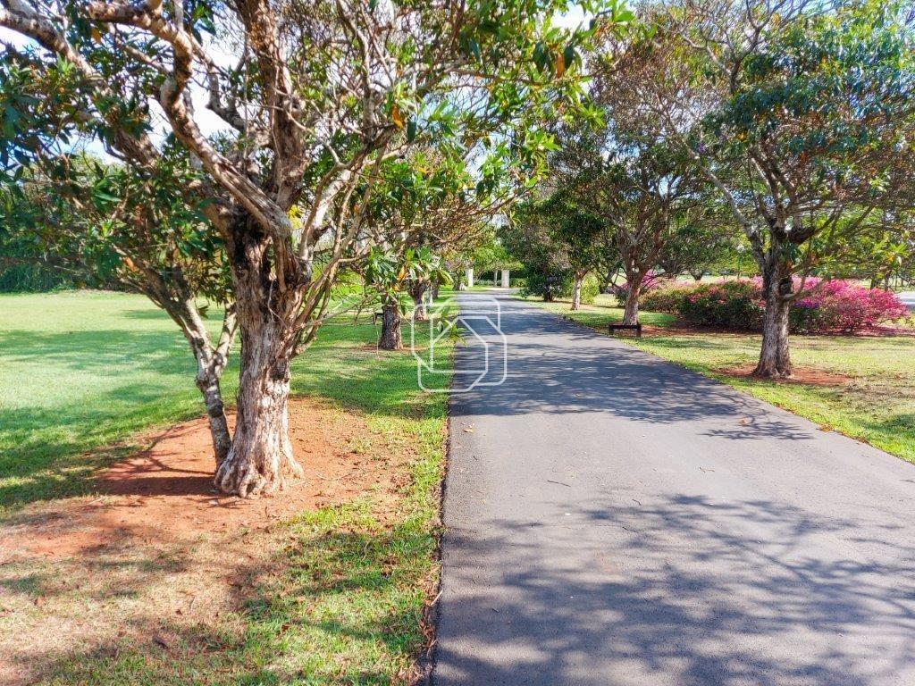 Terreno à venda no Condomínio Fazenda Boa Vista: Estância à venda no Condomínio Fazenda Boa Vista em Porto Feliz