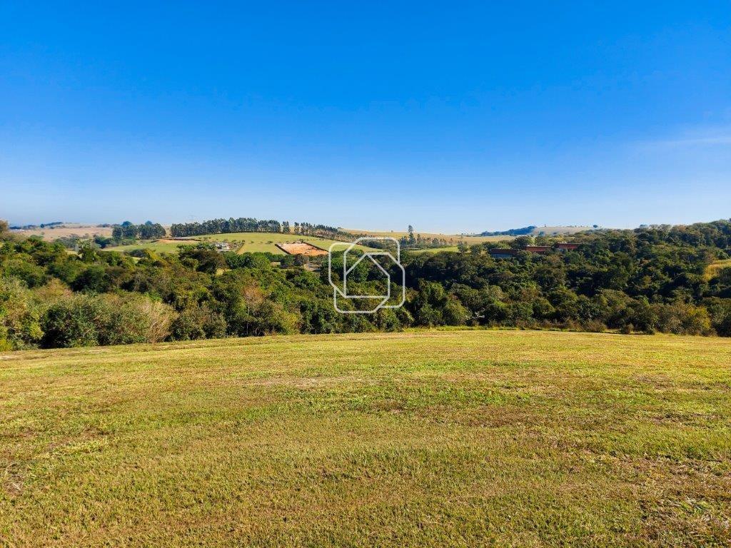 Terreno à venda no Condomínio Fazenda Boa Vista: Terreno à venda no Condomínio Fazenda Boa Vista em Porto Feliz