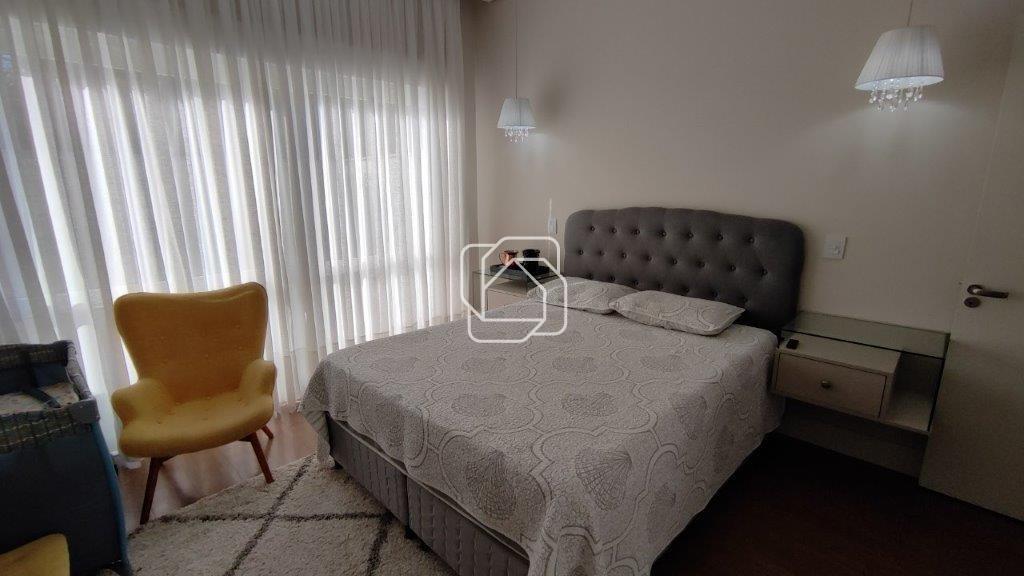 Casa de Condomínio à venda no Fazenda Vila Real de Itu: Casa à venda no Condomínio Fazenda Vila Real de Itu