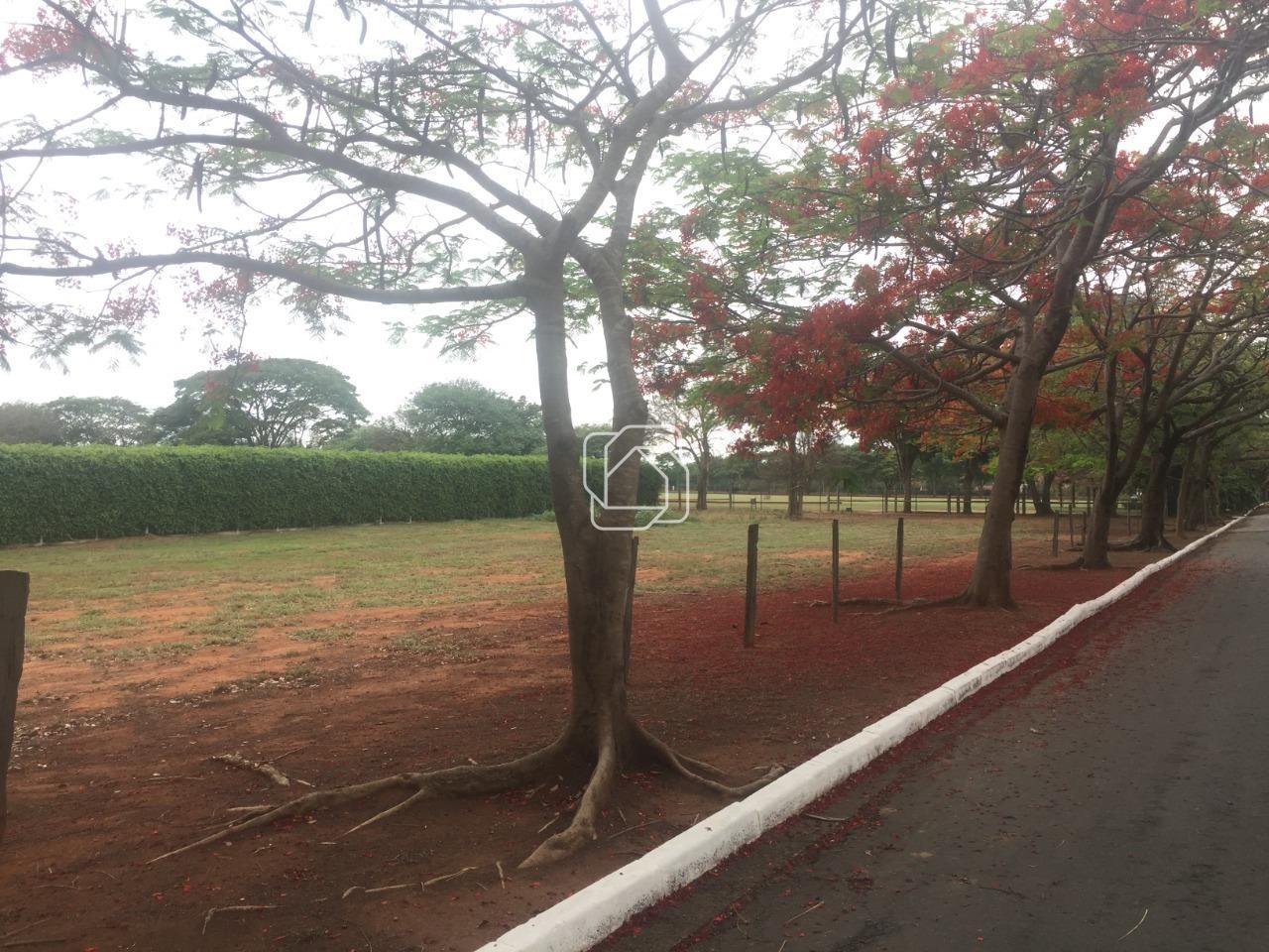 Terreno à venda no Helvetia Polo Country: Terreno à venda no Condomínio Helvetia Polo Country - Indaiatuba/SP