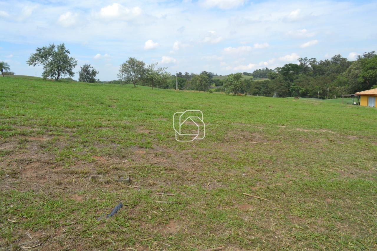Terreno à venda no Jardins do Golfe: Terreno à venda no Condomínio Jardins do Golfe - Indaiatuba/SP