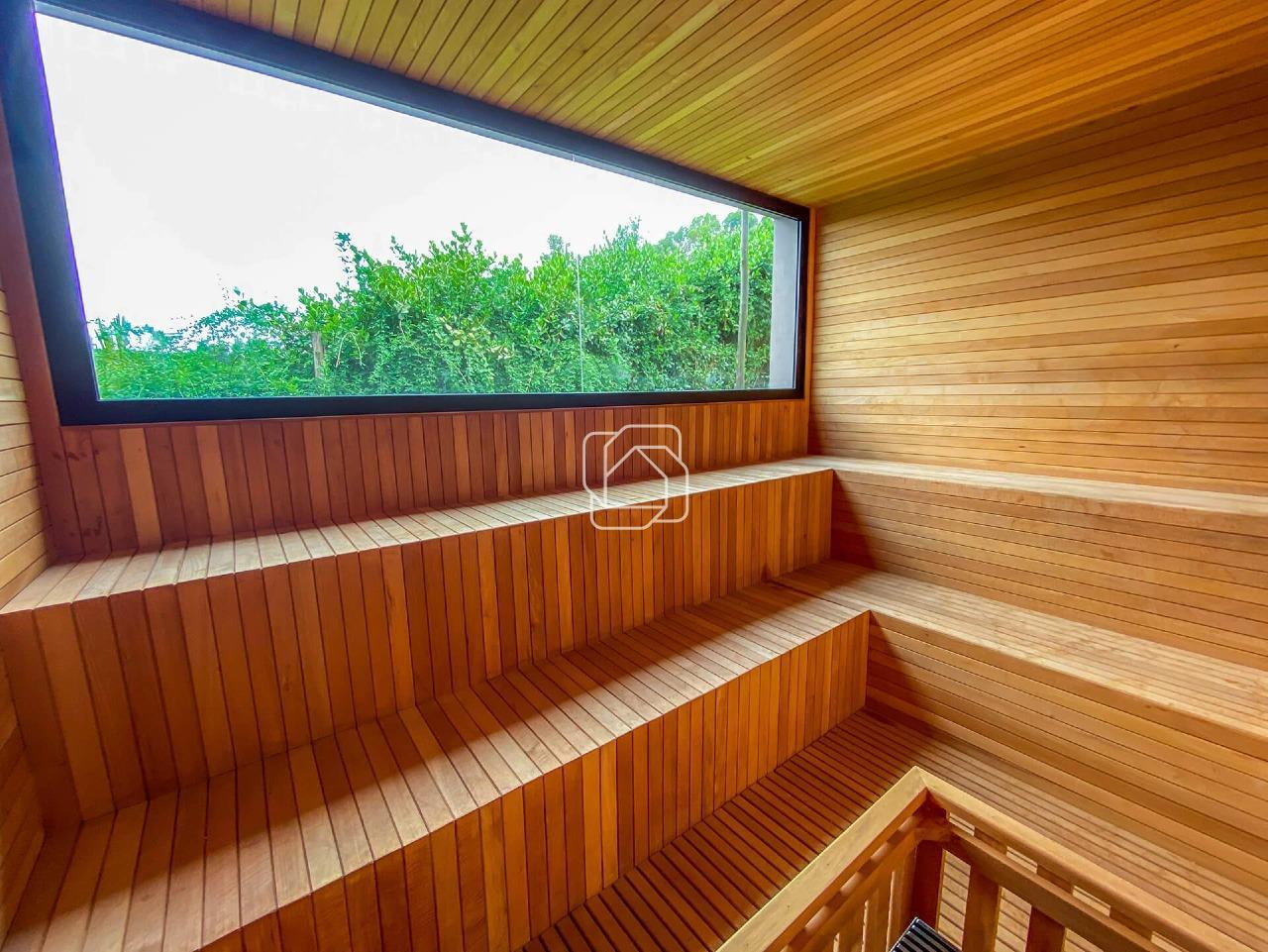 Casa de Condomínio à venda no Terras de São José II: Casa à venda no Condomínio Terras de São José II - Itu/SP