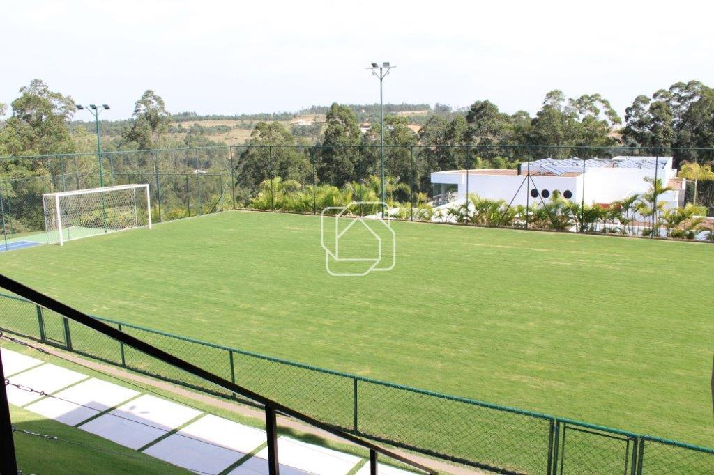 Casa de Condomínio para aluguel no Terras de São José II: Casa à venda no Condomínio Terras de São José II em Itu