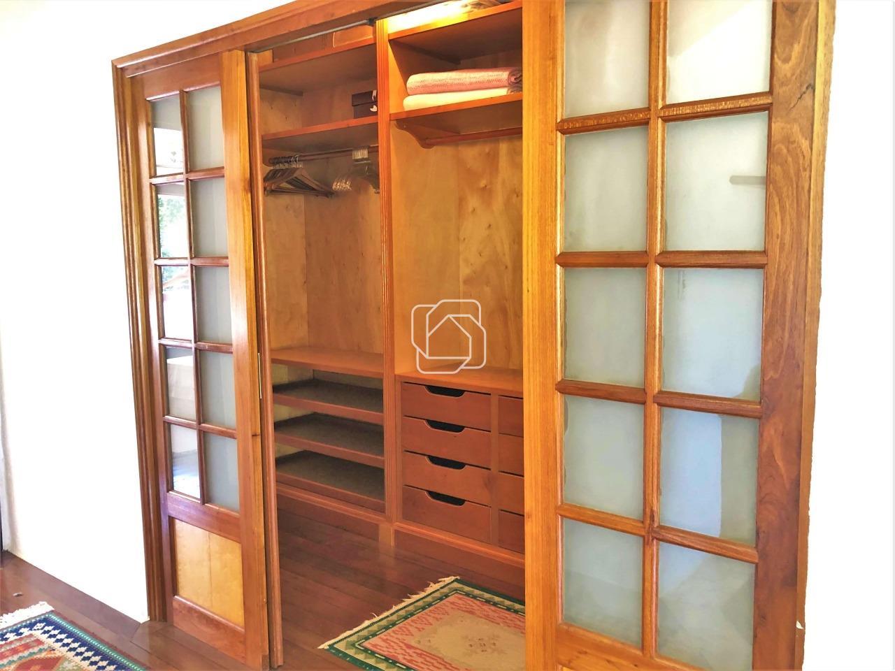 Casa de Condomínio à venda no Helvetia Country: Casa à venda no Condomínio Helvetia Country - Indaiatuba/SP