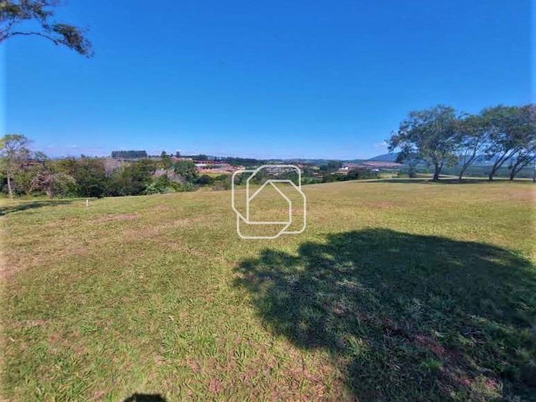 Terreno à venda no Condomínio Fazenda Boa Vista: Terreno à venda no Condomínio Fazenda Boa Vista - Porto Feliz/SP