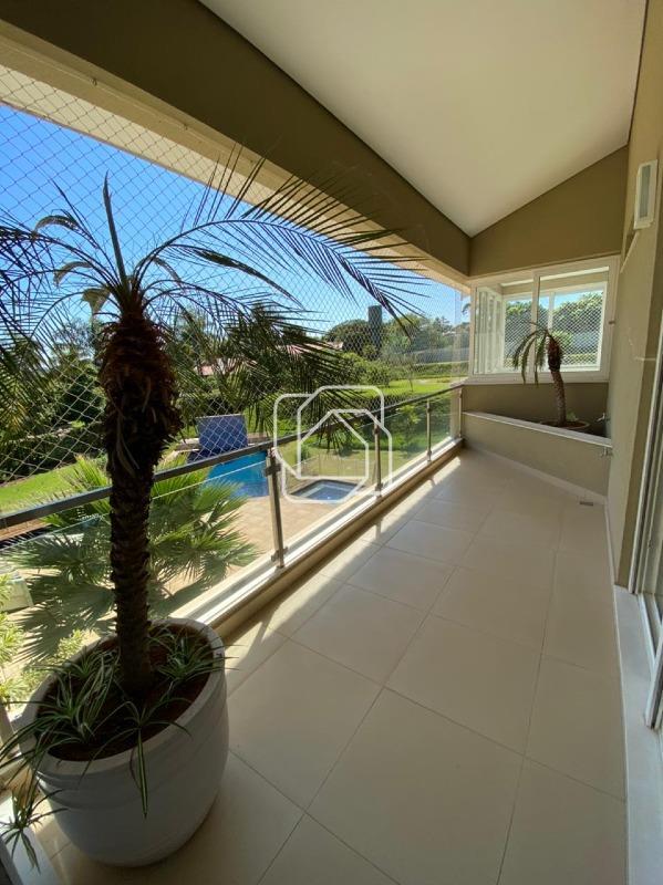 Casa de Condomínio à venda no Recanto das Flores: Casa à venda no Condomínio Recanto das Flores - Indaiatuba/SP