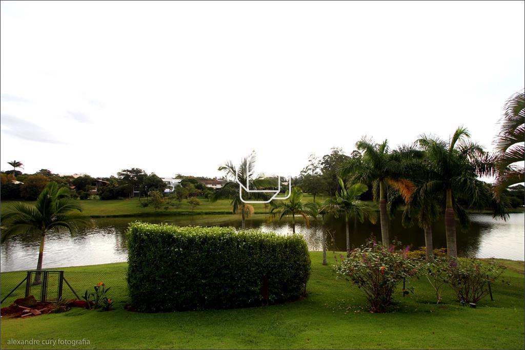 Casa de Condomínio à venda no Fazenda Vila Real de Itu: Casa à venda no Condomínio Fazenda Vila Real em Itu