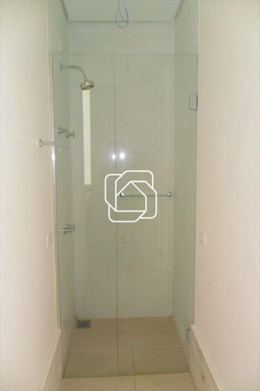 Casa de Condomínio à venda no Condomínio Fazenda Kurumin: