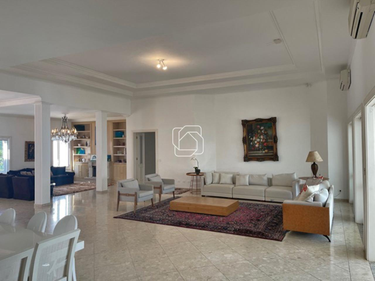 Casa de Condomínio à venda no Fazenda Vila Real de Itu: Casa à venda no Condomínio Fazenda Vila Real - Itu/SP